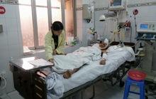 Thêm một nạn nhân vụ nổ ở Hà Đông tử vong