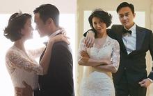 Kỷ niệm ngày cưới, Trương Trí Lâm tặng vợ 2 căn nhà