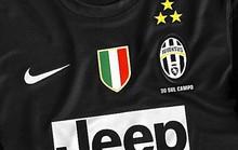 Sai câu chữ trong hợp đồng, Juventus mất 2 triệu euro