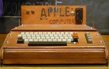 Chiếc máy tính lột xác như thế nào suốt 75 năm qua