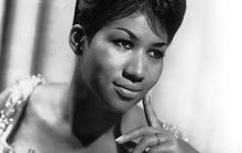 15 nữ danh ca của Billboard mọi thời đại