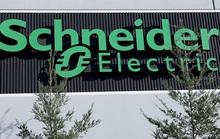 Bộ công cụ phần mềm Schneider Electric DCIM