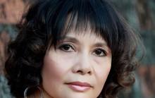 NSND Minh Châu: Có bóng dáng mình trong số phận nhân vật