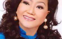 Hồi ký kỳ nữ Kim Cương - Kỳ 1: Chưa nói đã diễn