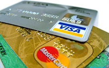 masterCard cam kết phổ cập tài chính cho 40 triệu điểm bán hàng nhỏ