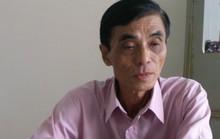Đề nghị truy tố cựu giám đốc SJC Bàn Cờ thương thuộc cấp