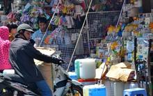 Chợ Kim Biên: Phải xử lý tận gốc