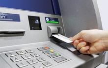 Nhật Bản: 13 triệu USD bị rút trộm từ 1.400 máy ATM