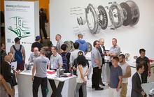 Automechanika sắp diễn ra tại Việt Nam