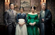 Phim 19+ của Hàn Quốc vào tốp 10 phim hay nhất 2016