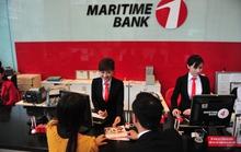 Nhiều ưu đãi hấp dẫn tại Maritime Bank