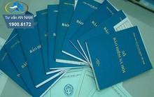 Đi học ở nước ngoài vẫn đóng BHXH