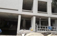 Phó Thủ tướng yêu cầu xử nghiêm vụ chung cư Bảy Hiền Tower