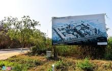 Ngoài xổ số, đối tác của Vietlott còn đầu tư gì ở Việt Nam?