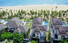 Giới siêu giàu Việt Nam đang đổ tiền vào đâu?
