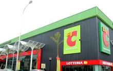 Big C về tay Thái Lan, doanh nghiệp Việt chật vật trong cuộc chơi mới