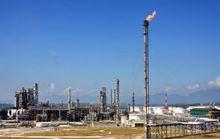 Lọc dầu Dung Quất muốn vay 1,2 tỉ USD để mở rộng