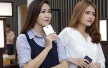 Bộ đôi smartphone giá tốt cho sinh viên