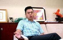 VAFI: Bổ nhiệm con ông Vũ Huy Hoàng không có giá trị pháp lý