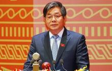 Bộ trưởng Bùi Quang Vinh: Đổi mới là hết sức cấp bách