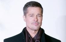 FBI đóng hồ sơ vụ Brad Pitt bạo hành con