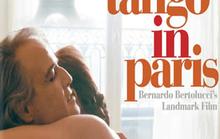 Bernardo Bertolucci biện minh về cảnh sex kinh tởm