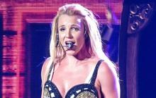 Britney Spears bị Tổ trác