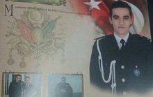 Vạch mặt tay súng bắn chết đại sứ Nga
