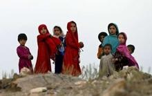Afghanistan: Giáo sĩ bị bắt vì kết hôn với bé gái 6 tuổi