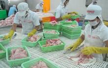 57 nhà máy chế biến cá da trơn đủ điều kiện xuất khẩu vào Mỹ
