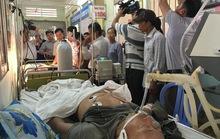 Ngạt khí hầm biogas, 3 người chết
