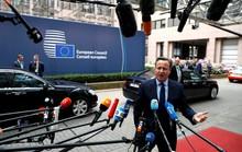 EU muốn gần gũi Anh hết mức có thể