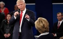 Ông Trump thách bà Clinton xét nghiệm ma túy trước tranh luận