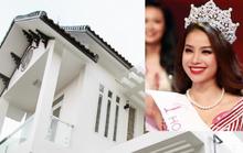 Thăm không gian sống của 4 hoa hậu Việt nổi tiếng