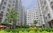 Đề xuất giảm thuế cho nhà ở thương mại dưới 75m2