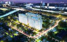 Dự án Him Lam Phú An được trả chậm đến 6 năm