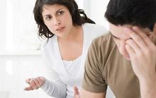 4 'lỗ thủng' hôn nhân bạn cần vá trước khi quá muộn