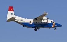 Airbus cử người thường trực ở Việt Nam hỗ trợ tìm CASA