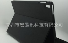 iPad Air 3 trang bị 4 loa kết hợp bàn phím rời