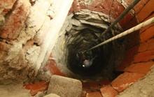 Sống sót 9 ngày dưới giếng nhờ uống nước tiểu, ăn vỏ cây