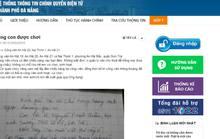 Bí thư Đà Nẵng hiện thực hóa ước mơ của học sinh