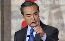 Bị hỏi khó, Ngoại trưởng Trung Quốc mắng phóng viên Canada