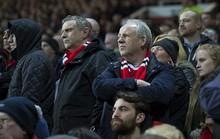 Sắm tân binh 15 triệu bảng, Man United bán sạch vé trọn mùa thần tốc