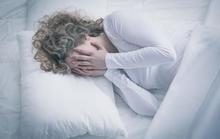 Mệt mỏi mạn tính: Bệnh khó hiểu