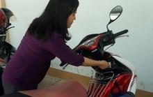 Bà Rịa - Vũng Tàu: Trộm đột nhập nhiều cơ quan công quyền