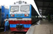 VNR trần tình về đề xuất nhập toa xe cũ Trung Quốc