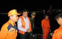 Vụ chìm tàu sông Hàn: Ngày 16-6, các tàu đảm bảo qui định sẽ hoạt động trở lại