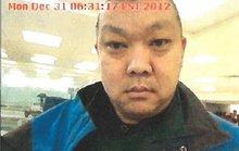 Mỹ bỏ tù doanh nhân Trung Quốc trộm bí mật quân sự