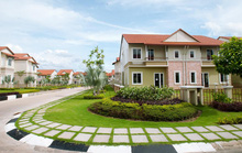 Những lưu ý quan trọng khi chuẩn bị mua nhà