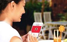 Ngân hàng điện tử khởi sắc trên thị trường Việt